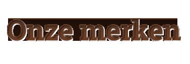 onzemerken-header-v2